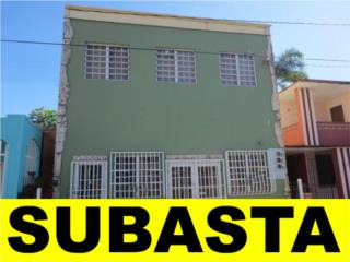 Bienes Raices Vega Baja Puerto Rico