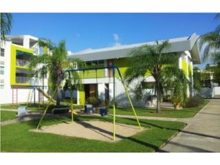 Lago Playa, 2do piso, 3/2/2, 1,200p/c, $120K, Toa Baja Real Estate Puerto Rico