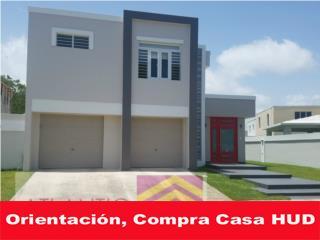 Man. Vistamar Marina Remodelada y cn Enseres!, Carolina Real Estate Puerto Rico