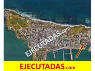 Bienes Raices San Juan-Viejo SJ Puerto Rico