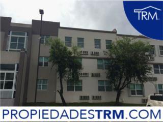 Prados de Cupey-Venta por Dueño, Trujillo Alto Real Estate Puerto Rico