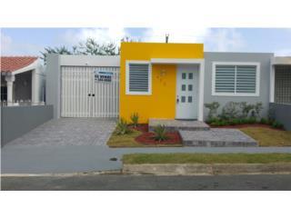 MARINES, LINDA, REMODELADA, Fajardo Real Estate Puerto Rico