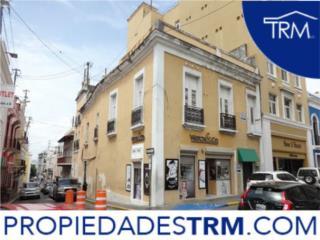 200 Calle Tanca-Venta por Dueño, San Juan-Viejo SJ Bienes Raices Puerto Rico
