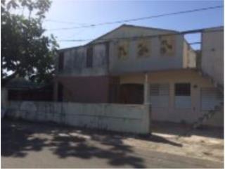 Com. Palmer LT-65 Calle B (100 Calle 2), Río Grande Real Estate Puerto Rico