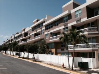 Cond. Alturas de Monteverde Apt. 05-305, Toa Alta Real Estate Puerto Rico
