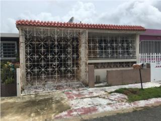 Urb. Toa Alta Heights H10 Calle 6, Toa Alta Real Estate Puerto Rico