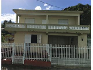 Com. Campanilla II 457 Calle Palmas, Toa Baja Bienes Raices Puerto Rico
