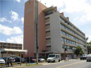 Las Americas Professional Center Units 307-310, San JuanReal Estate Puerto Rico Bienes Raices