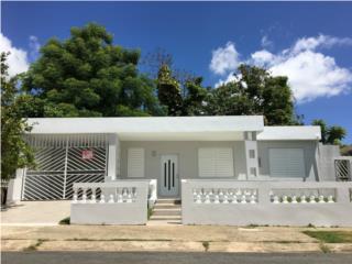 Bienes Raices Magnolia Gardens Financia 100%  Pagamos $3k gastos  Puerto Rico