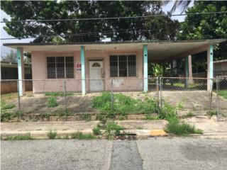 Com. San Francisco 14 Calle A, Arecibo Real Estate Puerto Rico
