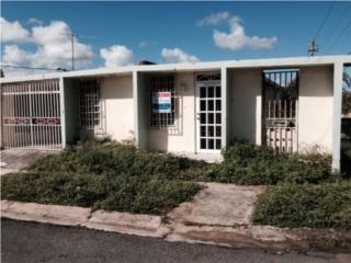 Real Estate Arecibo Puerto Rico