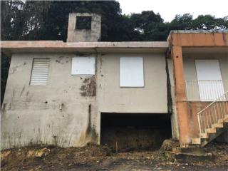 Carr. 879 Km. 23 Bo. Guaraguao Lote 4, Bayamón Real Estate Puerto Rico