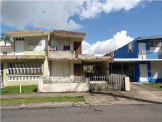 Real Estate Bayamón Puerto Rico