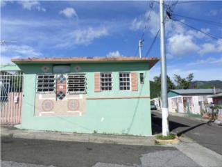 Bienes Raices Guayama Puerto Rico