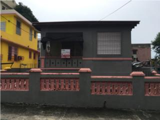 605 Calle Brazil Bo. Obrero, San Juan Real Estate Puerto Rico