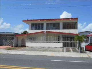 Urb. Country Club Ave. El Comandante HN-9, Carolina Real Estate Puerto Rico