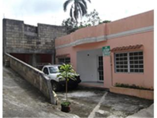 Bo. Carite Carr. 179 Km. 11.6, Guayama Real Estate Puerto Rico