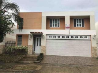 Real Estate Carolina Puerto Rico