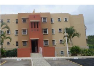 Bienes Raices Ceiba Puerto Rico