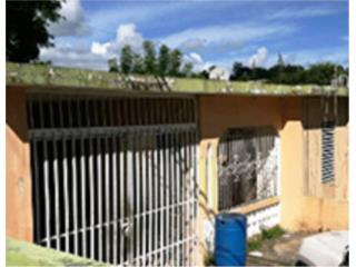 Carr. 924 Km. 6.1 Bo. Mambiche, Humacao Bienes Raices Puerto Rico