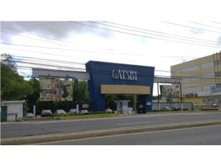 Carr. 2 Km. 11.6 In Front of Machado Medical Cente, BayamónReal Estate Puerto Rico Bienes Raices
