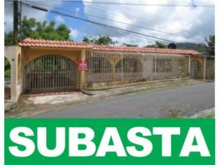 Bienes Raices Humacao Puerto Rico