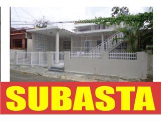 Real Estate Humacao Puerto Rico