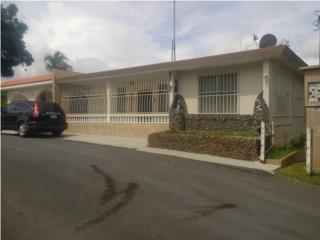 Casa campo Corozal, nice for airb&b, Venta Bienes Raices en