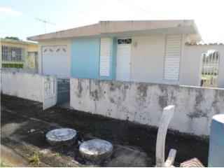 Urb. Verdemar 820 Calle 31, Humacao Real Estate Puerto Rico