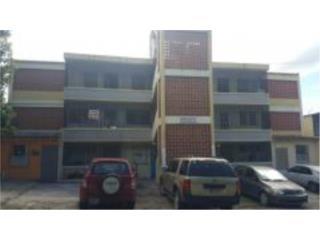 condominio ileana apto 4-h  1b sala come /39k, Ponce Bienes Raices Puerto Rico