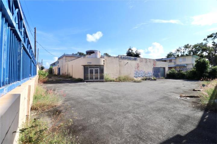 Santurce Puerto Rico Bienes Raices Santurce Real Estate