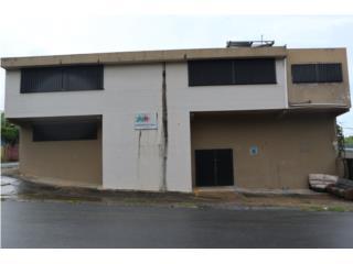 Real Estate San Juan Puerto Rico