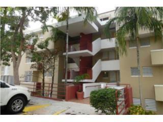 Villas D Park Escorial,FHA $100 pto.3%G**426-2086, Carolina Bienes Raices Puerto Rico