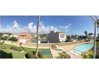 Harbour! Palladio, Palmas del mar HAGA SU OFERTA, Humacao-Palmas Bienes Raices Puerto Rico