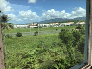 Alborada-PH Cualifica RURAL 100%fin $99K, Canóvanas Real Estate Puerto Rico