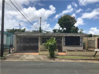 Bienes Raices San Juan Puerto Rico