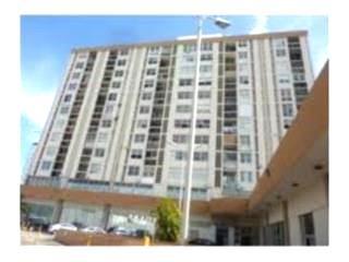 Olimpo Plaza, centrica con 3 espacios de oficina , San Juan-Río Piedras Real Estate Puerto Rico