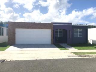 MANSIONES DEL ATLANTICO, EXCELENTE CONDICION!, Isabela Real Estate Puerto Rico