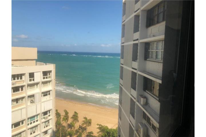 Playa grande puerto rico venta bienes raices san juan for Bano grande puerto rico