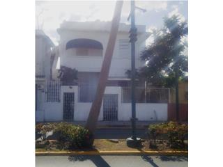 Bienes Raices **Comercial / Residencial @ Lancha Catano**  Puerto Rico