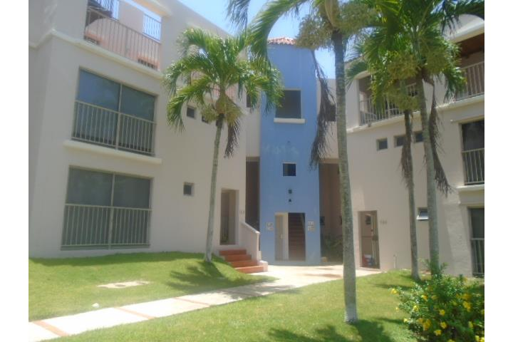 Haciendas de palmas del mar puerto rico venta bienes raices humacao palmas puerto rico real - Casa del mar las palmas ...
