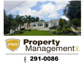 CASA URB. EL PILAR 4/4 REMODELADA $675K, San Juan-Río Piedras Real Estate Puerto Rico