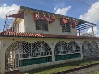 Tremenda oportunidad para inversión!!!, Bayamón Real Estate Puerto Rico