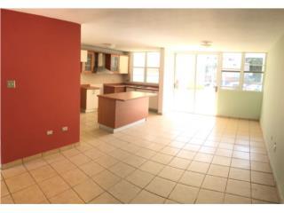 Apartamento Garden en tremenda localización!!, Toa Baja Bienes Raices Puerto Rico