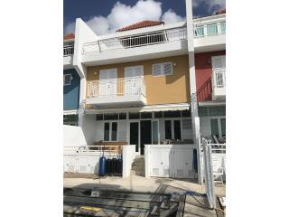 Marina # 13, 4 cuartos, 4 baños, Cabo Rojo Real Estate Puerto Rico