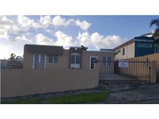 Juncos, Juncos Real Estate Puerto Rico