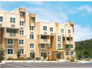 PH Vistas de Gurabo 3-3.5-2 Compra con 0 Pronto, Gurabo Real Estate Puerto Rico