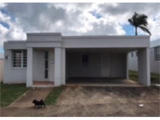 LAS PRADERAS - HUD, 3% BONO DEL VENDEDOR, Barceloneta Real Estate Puerto Rico