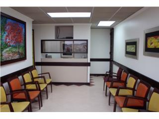 Oficina Medica en Torre San Pablo Bayamon, Bayamón Bienes Raices Puerto Rico