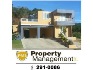 URB. ESTANCIAS EL VIGIA GUAYAMA, Guayama Real Estate Puerto Rico
